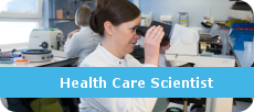 Health science services